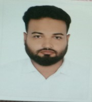 Raju Ahamed