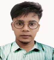 Md. Nahiduzzaman