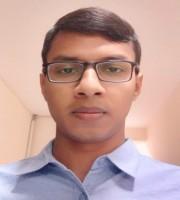 Sabbir Kotal