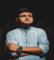 Sajid Hasan Anil