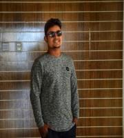 Mahmud Hashan
