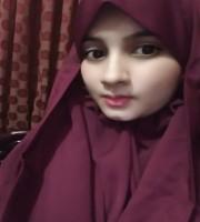 Ashrafi Alam Arshe