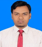 Estiak Ahmed