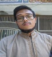 Kawsar Ahmad Alvi