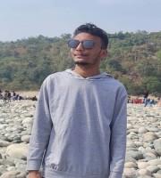 Md ZakariaRahman