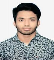 Shihab Mahmud