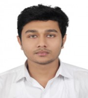 Wadud Islam Sagar