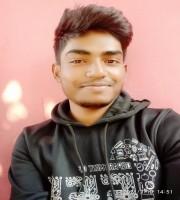 Md Rudro Raihan