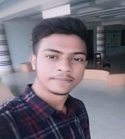 Saiful Islam Srabon