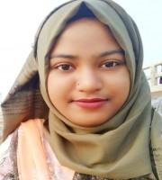 Farhana Aktar Mitu