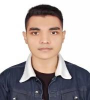 Nabil Ahmed