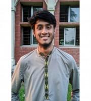 Md. Arshadur Rahman Tayeb