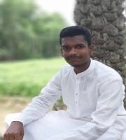 Mokhlesur Rahman Jabir