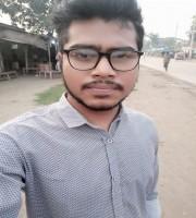 Musfiqul Islam Prince