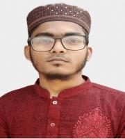 Md. Abdul Muktadir
