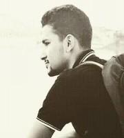 Ashiq Raazz