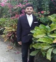 Musfiqur Rahman Hasib