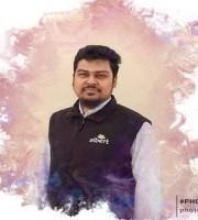 Raqib Hasan Ashik