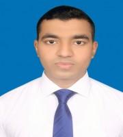 A. K. M. Irfan Monowar