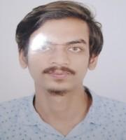 Naimur Rashid Prottoy