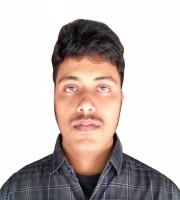 Billal Hossain