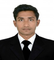 MD.Hasibul Hasan